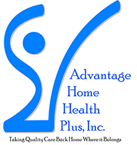 advantage_home-health-plus.png