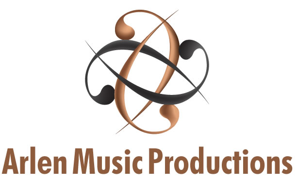 Arlen Music Productions.jpg